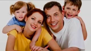 Diálogos en confianza (Familia) - Razones invisibles para tener hijos