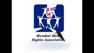 498A False Case and Misuse