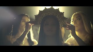 Wendy Sulca   Chao Chao Chao (Video Oficial)