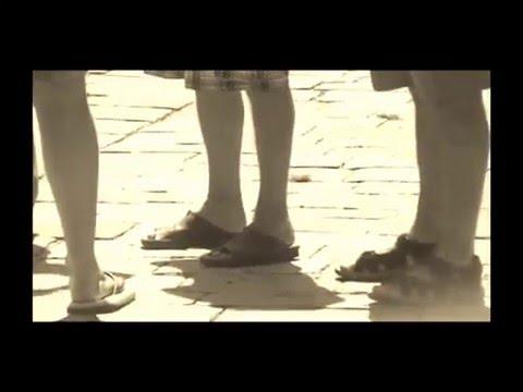 thumbnail_video