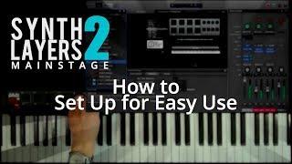ourworshipsound mainstage - मुफ्त ऑनलाइन वीडियो