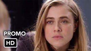 1x15 | Promo VO