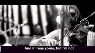 Arcade Fire - Ready To Start [Video+Lyrics] HD