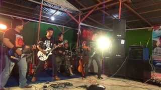 preview picture of video 'lintang band cover by sambal pedas band'