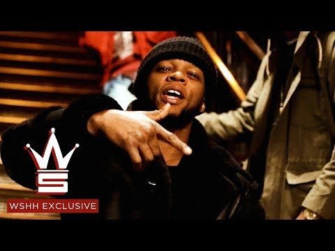 Papoose – The Beginning (iTunes)