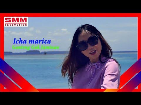 Icha Marica - Ganteng Gak Jaminan (OFFICIAL)