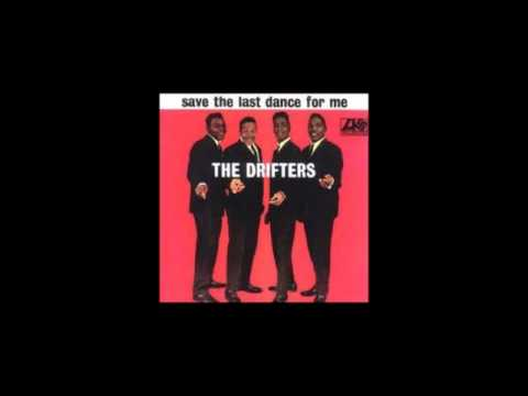 Drifters - Mexican Divorce.wmv