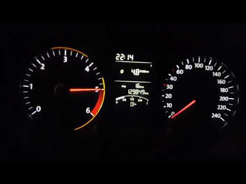 Die Preise für das Benzin lukojl heute in rostowe