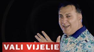 VALI VIJELIE - Janes Romanes (VIDEO OFICIAL 2016)