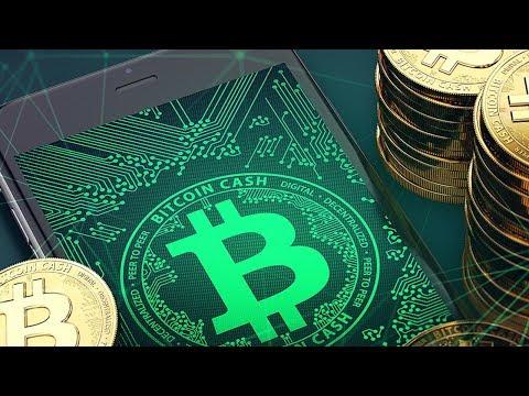 Купить валюту через брокера