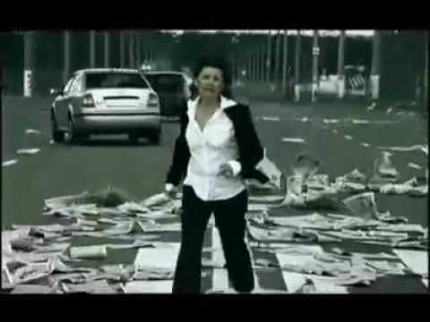 Ночные Снайперы - Асфальт (2004)