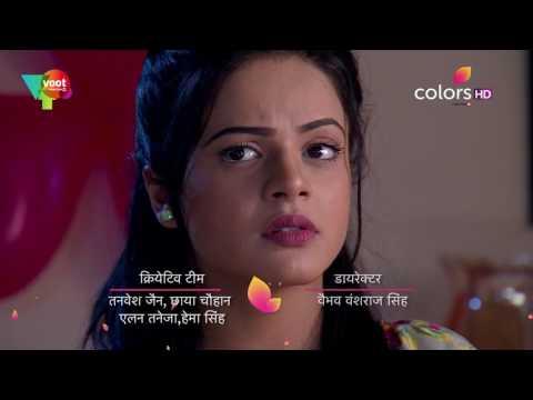 Thapki Pyar Ki - 27th April 2017 - थपकी प्यार की