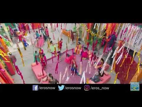 Sonakshi sinha new song,:-swag saha nahi jaye!::::::: movie:- Happy phir bhag jayegi    