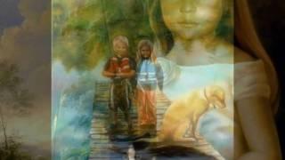 The Innocent Age ~ Dan Fogelberg [ CC ]