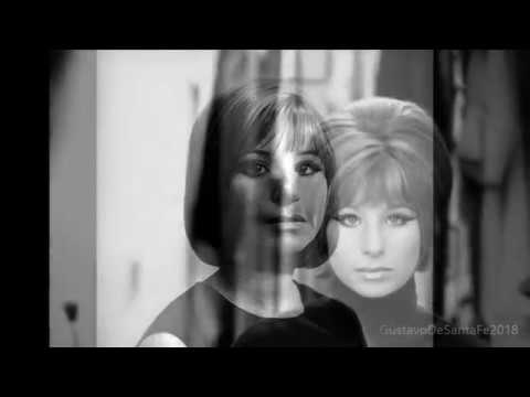 """, title : 'Barbra Streisand RARE 1964 performance: """"Who's Afraid of the Big, Bad Wolf?"""" and """"Motherless Child""""'"""