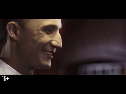 Решала. Нулевые  (2019)- Официальный трейлер