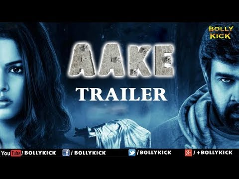 Download Aake Full Movie Hindi Dubbed Movies 2018 Full Movie