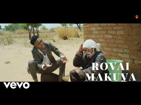 Download Rose Muhando KENYA ULINDWE MP3 & MP4 2019