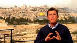 The Easter in the Holy Land contest open vid