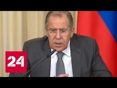 С 23 февраля в Армению можно въехать по внутреннему российскому паспорту