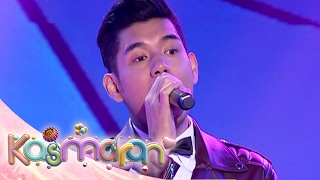 Yura Yunita feat JAZ  Closer  - Kasmaran (14/2)