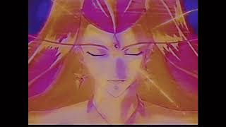 Clairo - Sofia (slowed + reverb)