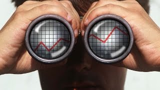 Vuoi imparare a Prevedere le Borse? Registrazione WEBINAR