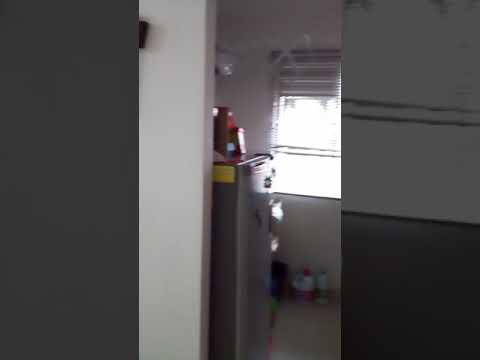 Apartamentos, Venta, Prados del Norte - $155.000.000