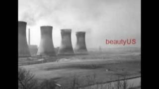 Dogs Die in Hot Cars - BeautyUS Remix