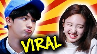 BTS Viral Moments (+ moments that should go viral)