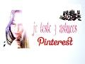 Je teste 3 astuces Pinterest
