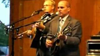 By The Mark by Dailey & Vincent