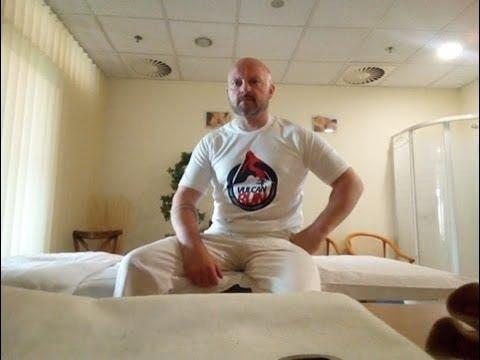 Prosztatagyulladás vizelet terápia