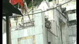 Man Leke Aaya Mata Rani Ke Bhawan Mein Gulshan Kumar I JAI JAGJANNI