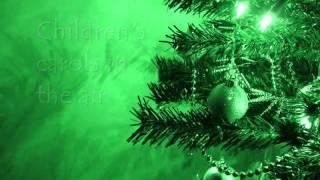 A PERFECT CHRISTMAS - Jose Mari Chan (Lyrics)