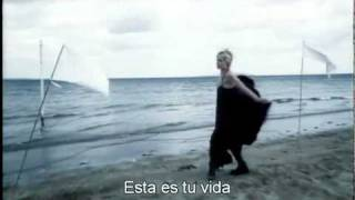 Dolores O'Riordan - The Journey (Sub Español)