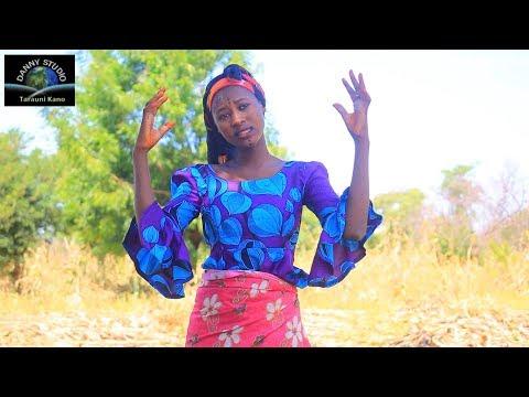 GUDUN BAREWA Latest Hausa Song 2018