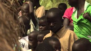 preview picture of video 'The Sudan Project: War on Malaria'