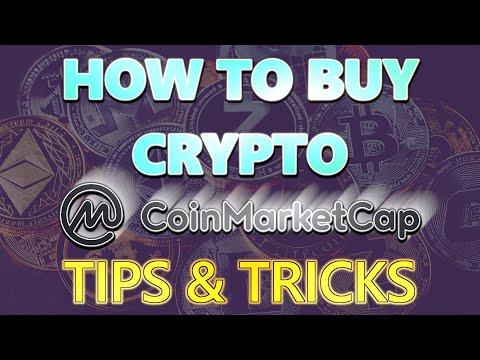 Kuris bitcoin brokeris naudoti