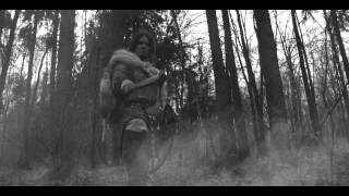 "Ensiferum ""One Man Army"" (OFFICIAL VIDEO)"
