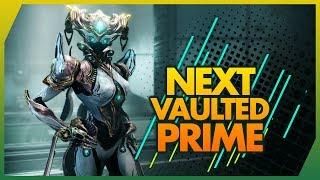 next prime warframe - TH-Clip