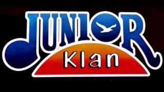 Junior klan mega mañanita