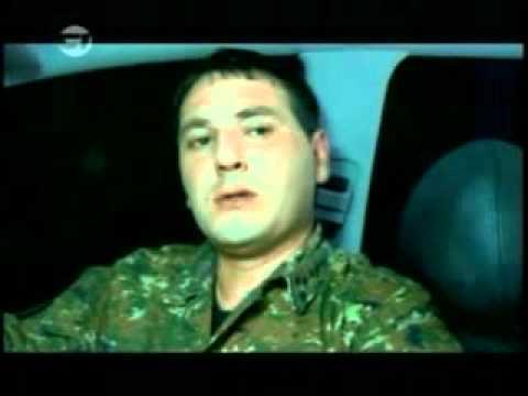 Generali Axchike-84-3