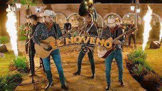 El Noveno   Los Plebes Del Rancho De Ariel Camacho (En Vivo) Banda Sinaloense La Tuyia