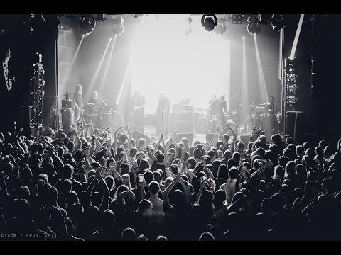 Сергей Бобунец | Смысловые Галлюцинации | Концерт «25 лет. Всё в порядке»