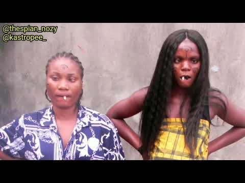 Download real house of comedy 3gp  mp4  flv  3gpp