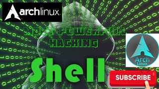 How to Install Black Arch In Termux Android