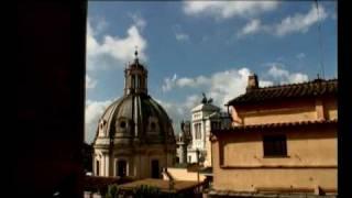 MASONES LOS HIJOS DE LA VIUDA Trailer Franco Y Los Masones