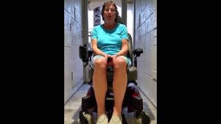 Power Wheelchairs - Mobility Scooters Direct Customer Reviews