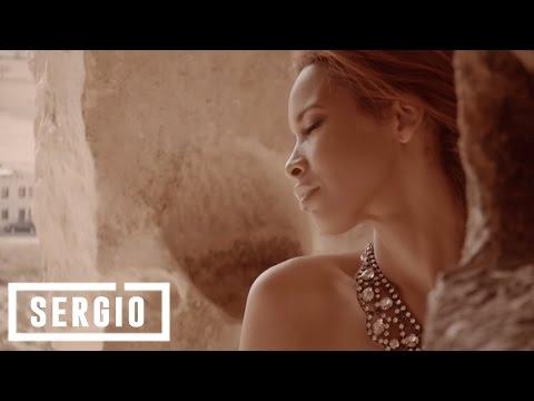 Sergio ft Mandi - Pantera